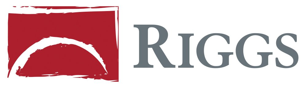 RiggsLogo_Arch_3x150_web