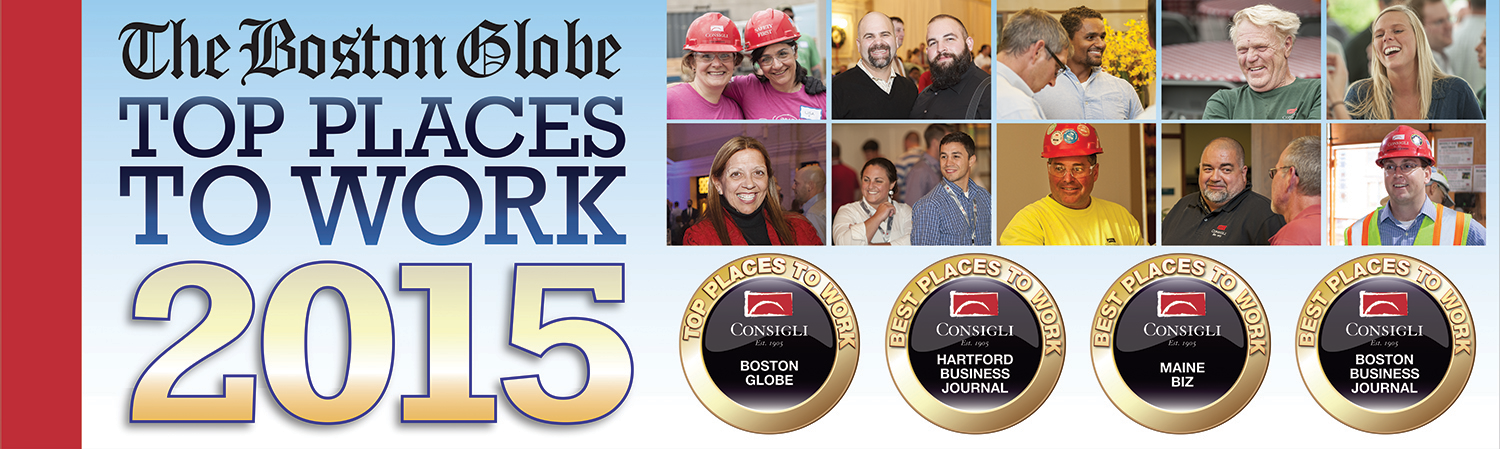 http://www.consigli.com/2015/11/13/consigli-construction-named-a-top-place-to-work-by-the-boston-globe-for-the-seventh-year-in-a-row-massachusetts/