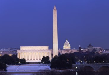 Consigli, Washington, DC