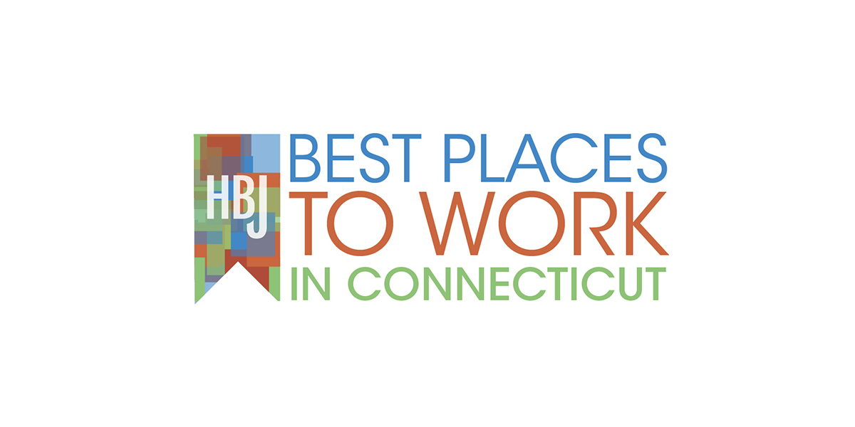 The Hartford At Work >> Consigli Named Number One Best Place To Work In Connecticut For